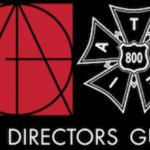 Television and Feature Films Submissions for the 2019 ADG Awards Open Today