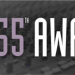 CAS Announces That Submissions Are Open For The 55th CAS Awards