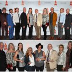 ICG Names Special Awards Recipients At 22nd Annual Emerging Cinematographer Awards