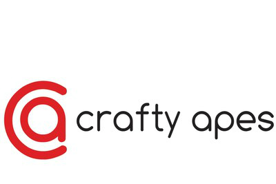 Crafty Apes Leading The Visual Effects Market In Georgia While Southern Production Boom Continues