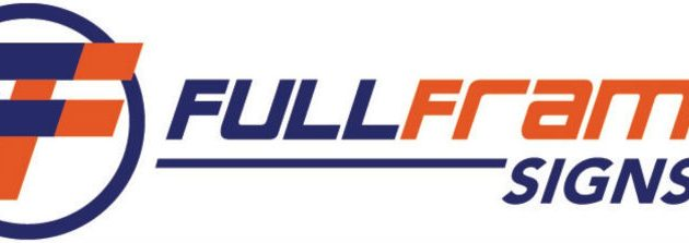 Full Frame Signs' Acuity Select 28 From Fujifilm Offers High Quality Output For The Film And TV Industry