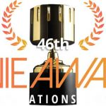 46th-Annie-Awards-Nominees